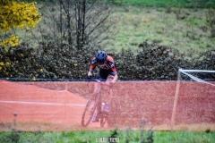 Champion CX 2019 Coquin