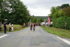 Course-Saint-Michel-2019-023