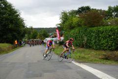 Course-Saint-Michel-2019-024