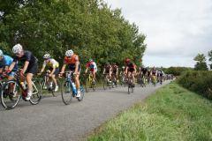Course-Saint-Michel-2019-055