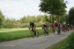 Course-Saint-Michel-2019-082