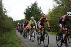 Course-Saint-Michel-2019-113