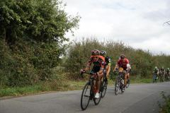 Course-Saint-Michel-2019-171