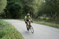Course-Saint-Michel-2019-202