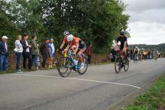Course-Saint-Michel-2019-256