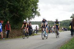 Course-Saint-Michel-2019-267