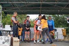 Course-Saint-Michel-2019-287