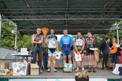 Course-Saint-Michel-2019-291