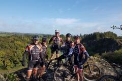 Randonnée de la Vallée du Boël 2019