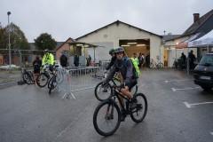 Rando VTT VC Laillé - Vallons de Vilaine 2019