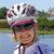 Illustration du profil de Elisabeth Molina